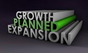 Prashant Modi - Expansion